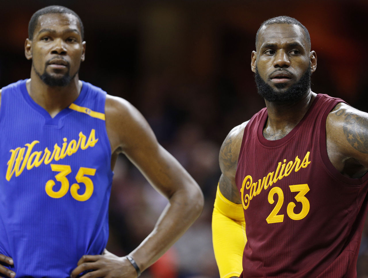 Cropped 2016 12 26t005408z 1119824173 nocid rtrmadp 3 nba golden state warriors at cleveland cavaliers