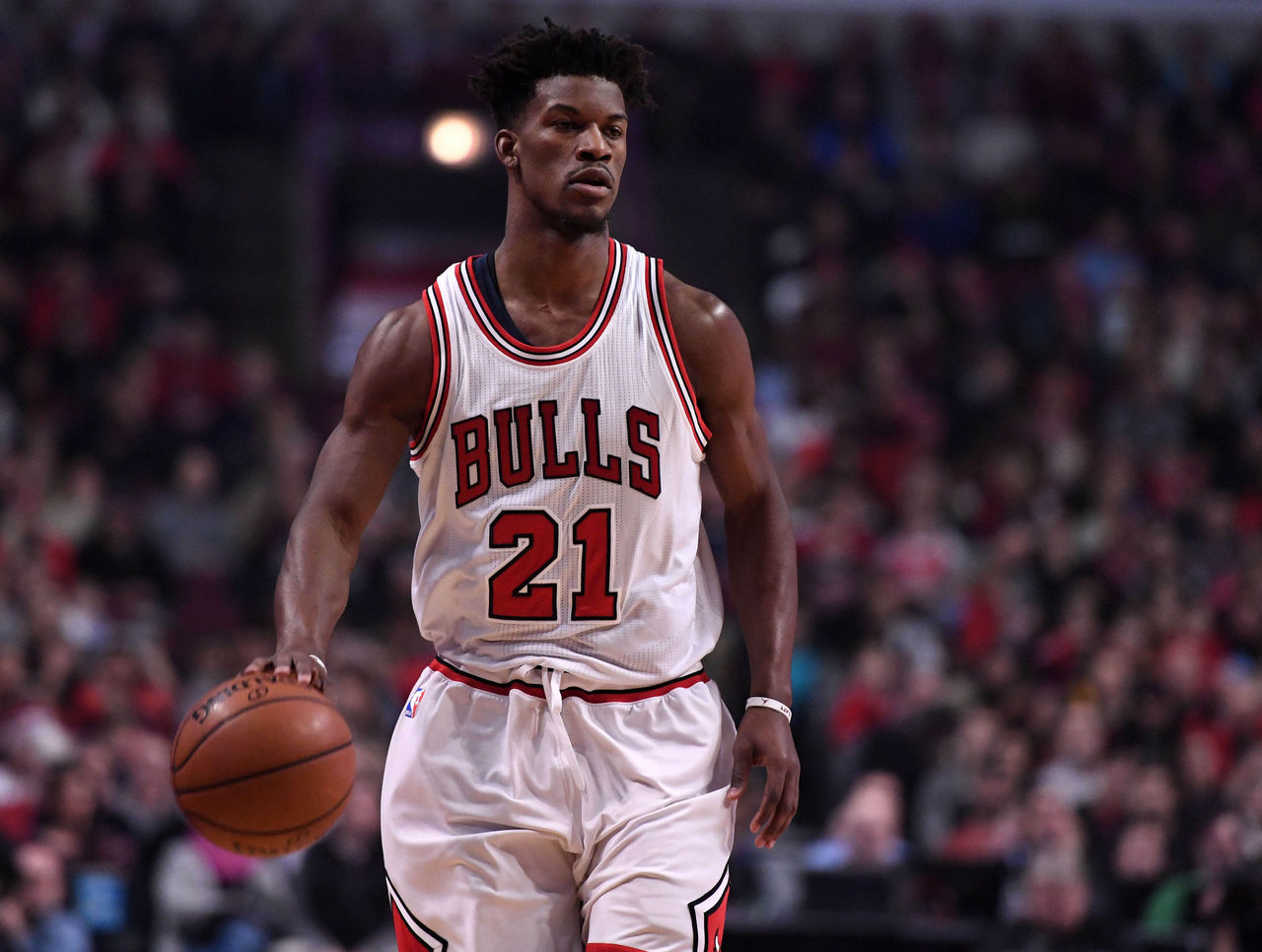 Cropped 2017 01 14t225921z 813301320 nocid rtrmadp 3 nba new orleans pelicans at chicago bulls