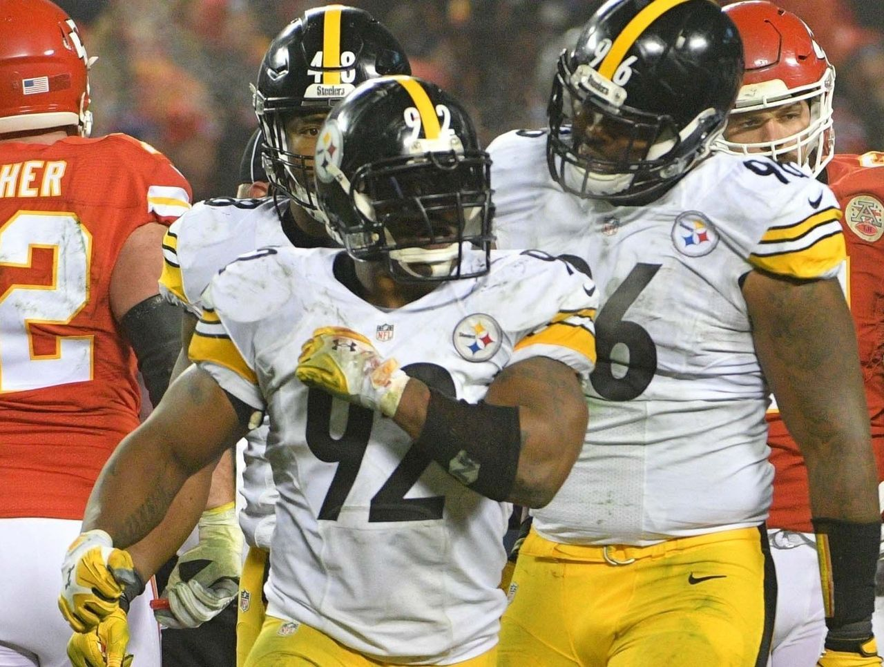 Cropped 2017 01 16t034957z 2101112274 nocid rtrmadp 3 nfl afc divisional pittsburgh steelers at kansas city chiefs