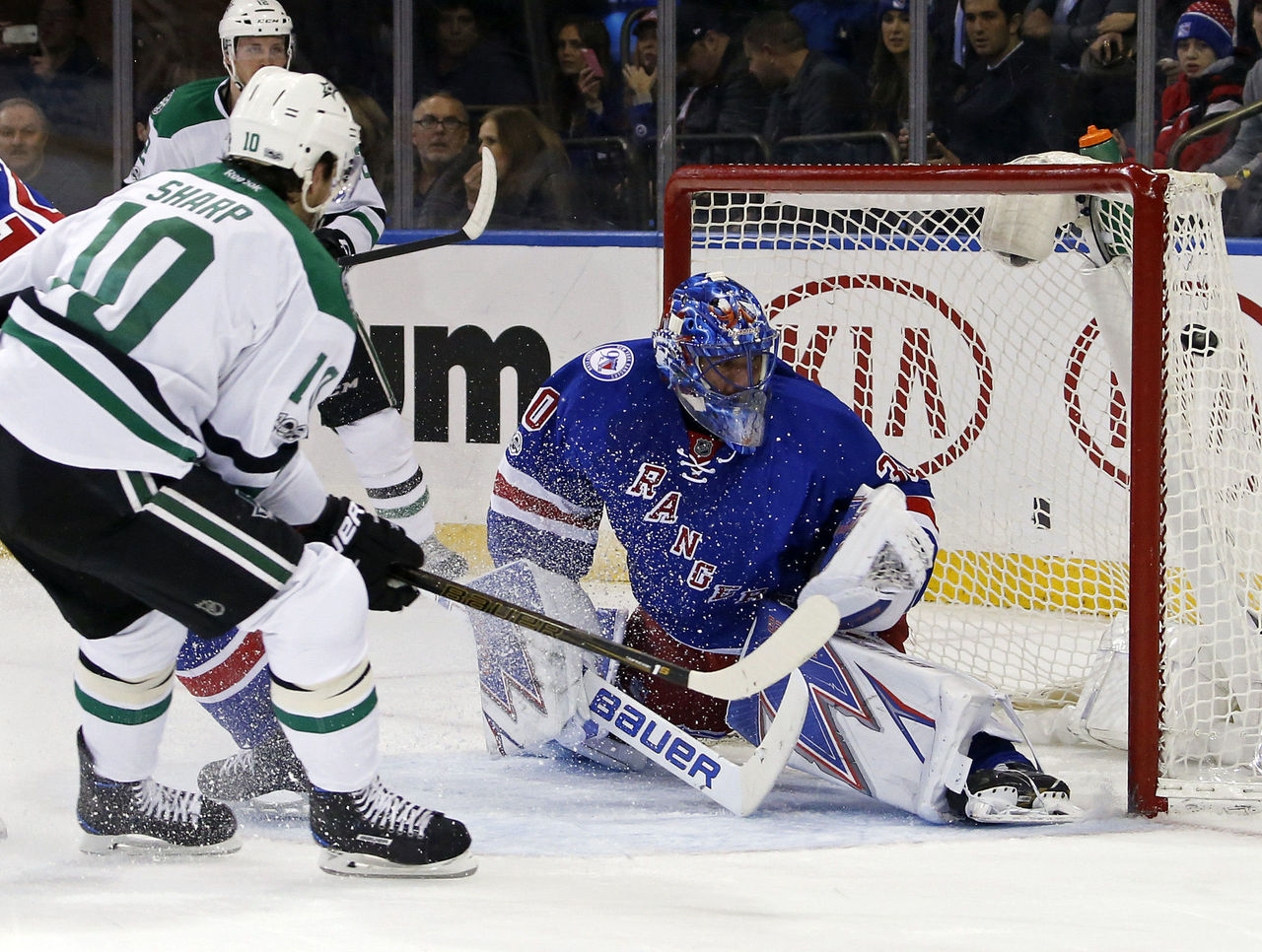 Cropped 2017 01 18t005619z 1671163194 nocid rtrmadp 3 nhl dallas stars at new york rangers