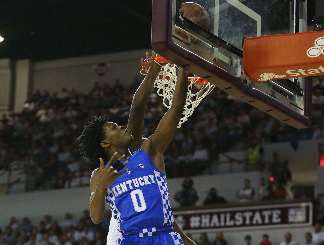 Cropped 2017 01 18t013419z 1427235271 nocid rtrmadp 3 ncaa basketball kentucky at mississippi state