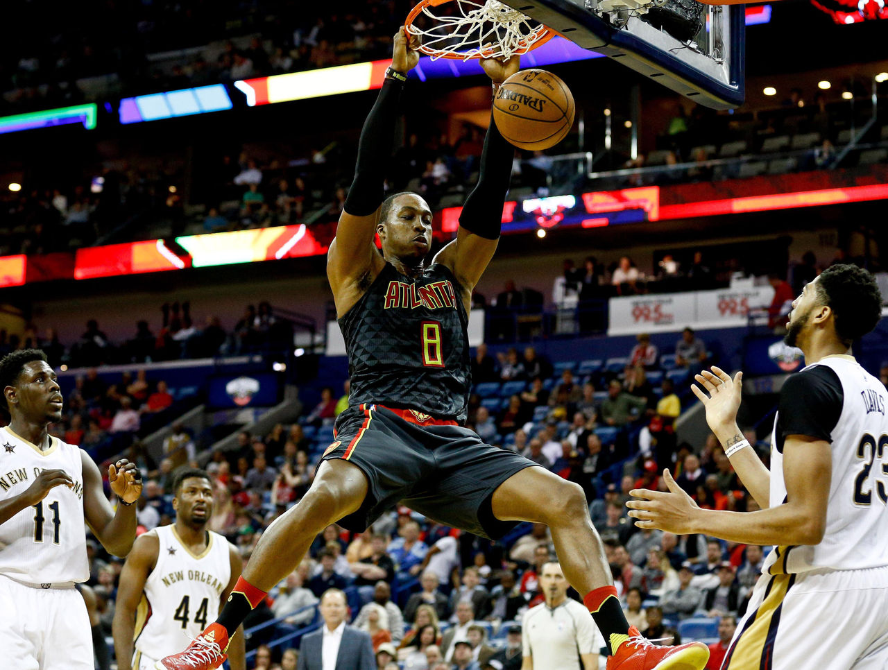 Cropped_2017-01-06t035647z_671959470_nocid_rtrmadp_3_nba-atlanta-hawks-at-new-orleans-pelicans