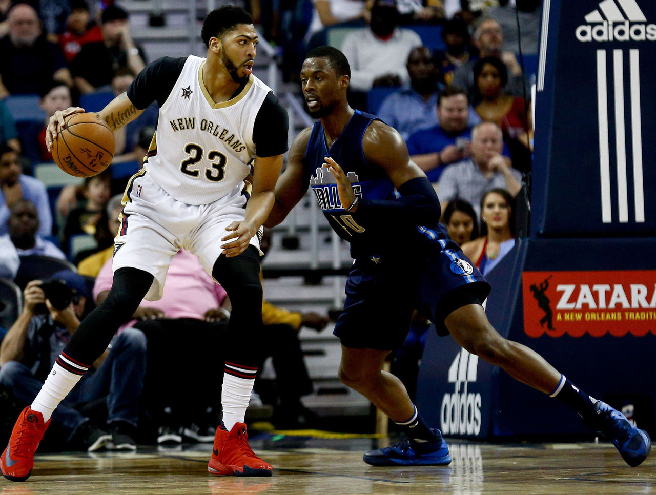 Cropped 2016 12 27t022934z 9095294 nocid rtrmadp 3 nba dallas mavericks at new orleans pelicans