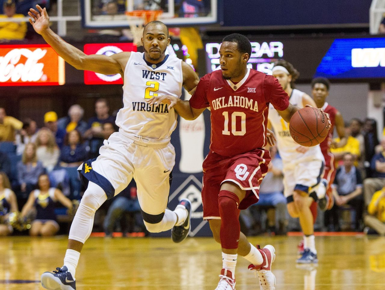 Cropped_2017-01-19t002649z_669046644_nocid_rtrmadp_3_ncaa-basketball-oklahoma-at-west-virginia