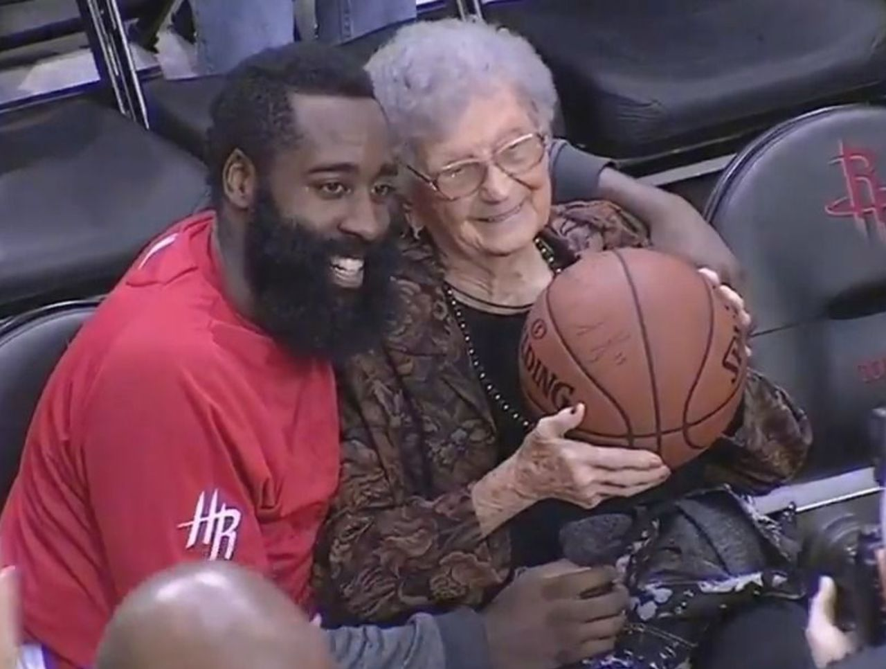 Cropped_harden