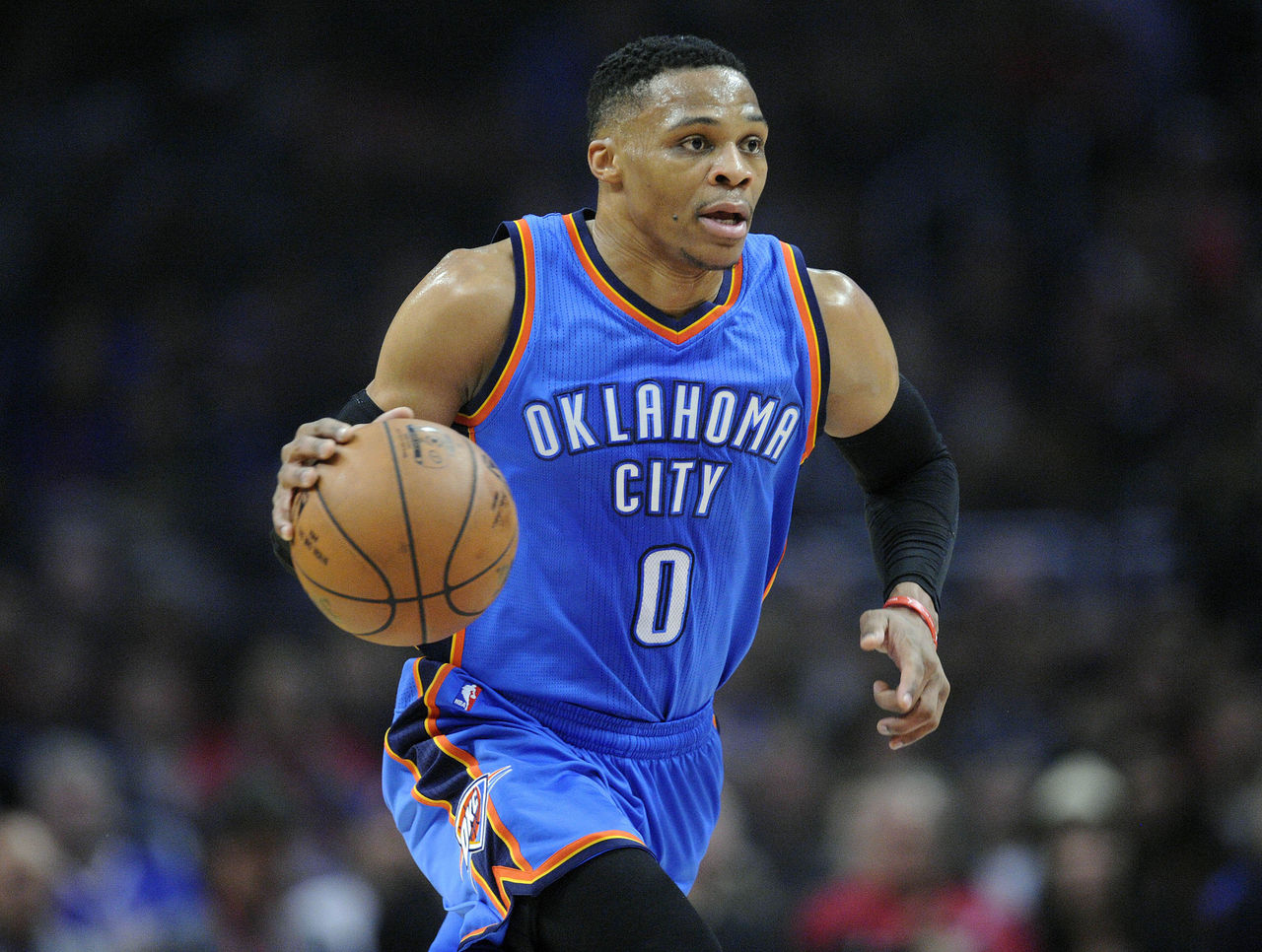 Cropped 2017 01 17t045552z 861460106 nocid rtrmadp 3 nba oklahoma city thunder at los angeles clippers