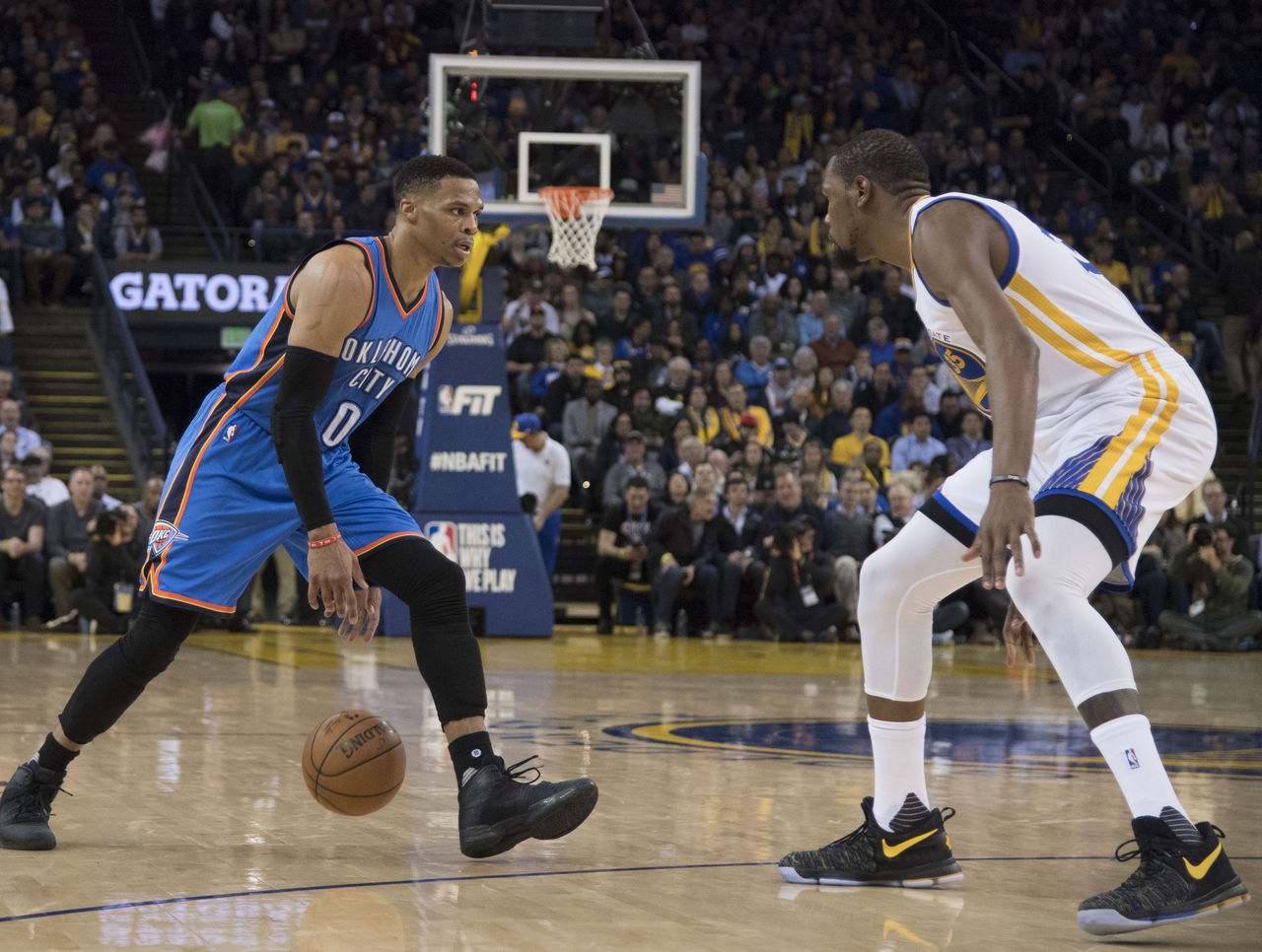 Cropped 2017 01 19t061135z 771791472 nocid rtrmadp 3 nba oklahoma city thunder at golden state warriors