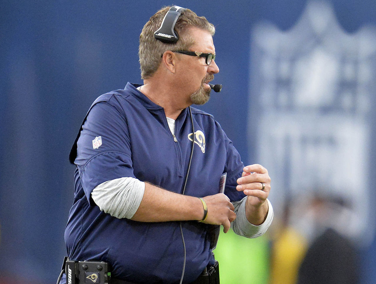 Cropped 2017 01 02t010438z 1043779363 nocid rtrmadp 3 nfl arizona cardinals at los angeles rams  1