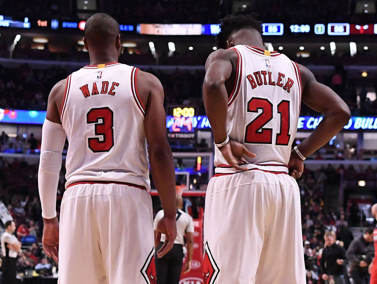 Cropped_2016-12-22t033050z_387511310_nocid_rtrmadp_3_nba-washington-wizards-at-chicago-bulls