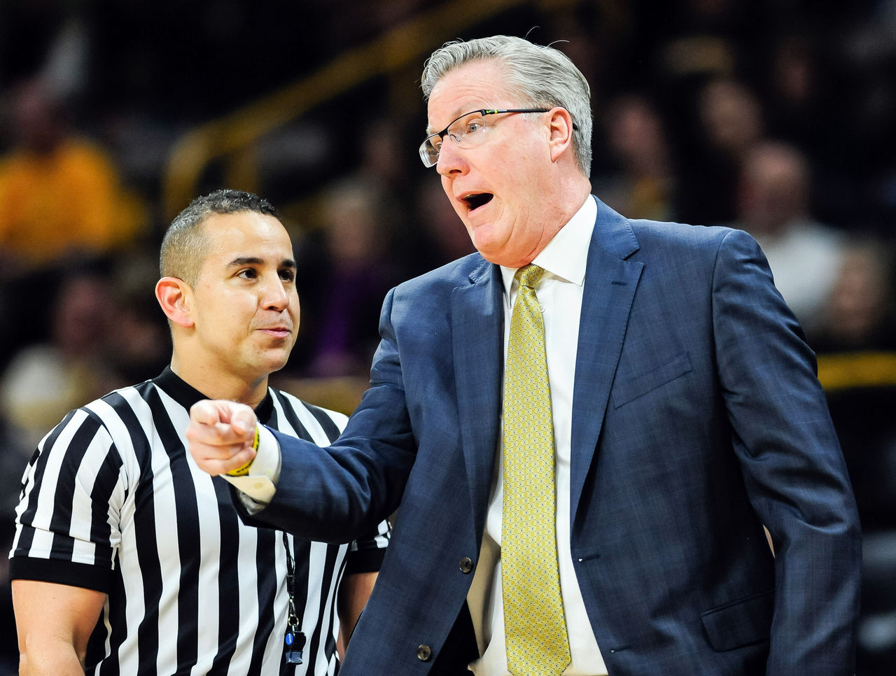 Cropped 2017 01 20t011017z 562432406 nocid rtrmadp 3 ncaa basketball maryland at iowa