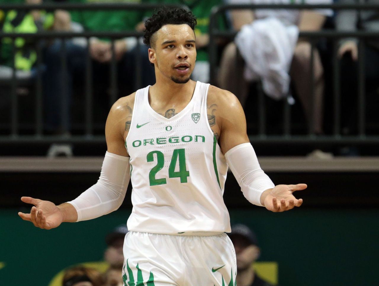 Cropped 2016 12 21t043117z 588372799 nocid rtrmadp 3 ncaa basketball fresno state at oregon