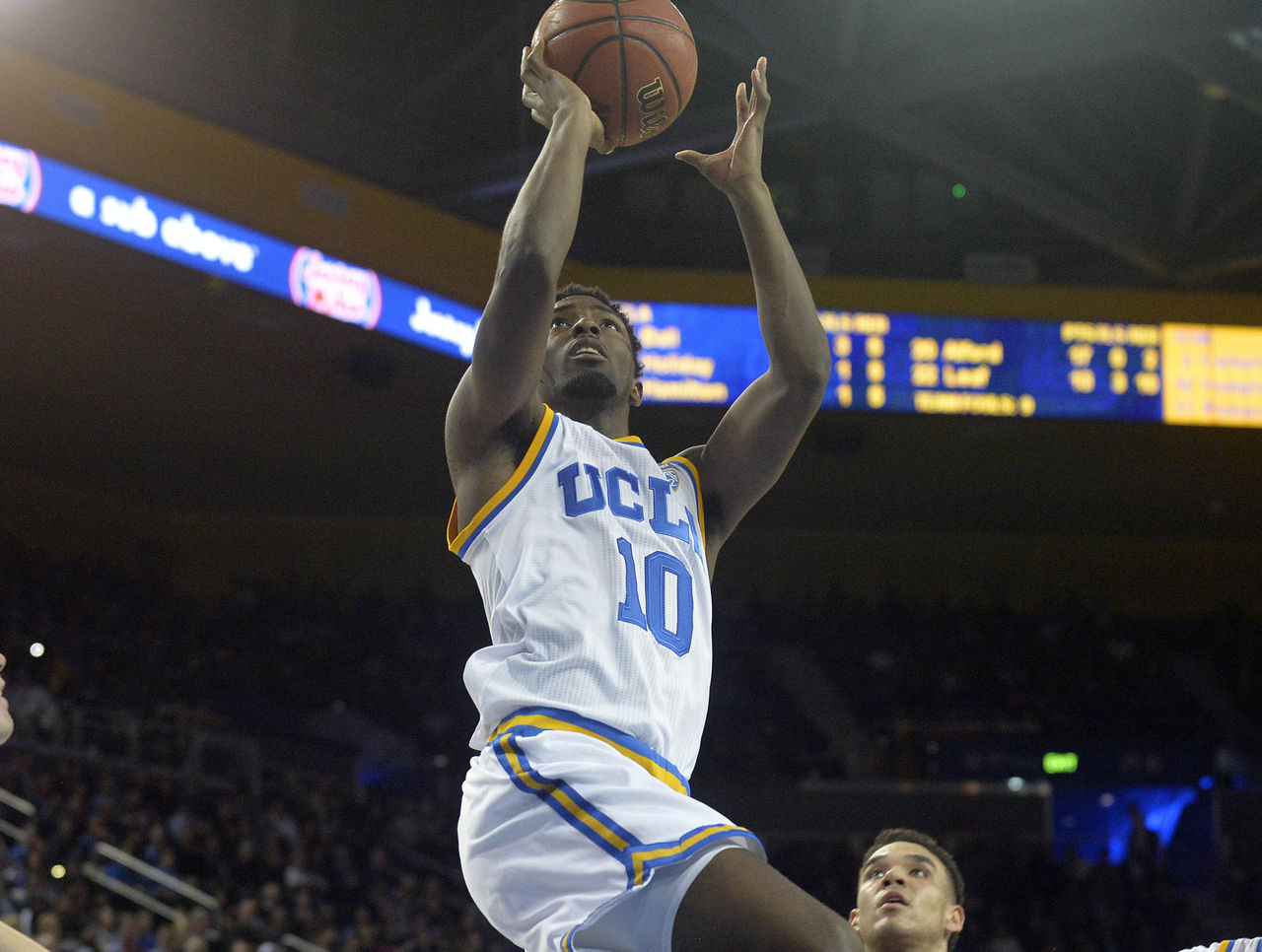 Cropped_2017-01-09t035145z_1840431236_nocid_rtrmadp_3_ncaa-basketball-stanford-at-ucla