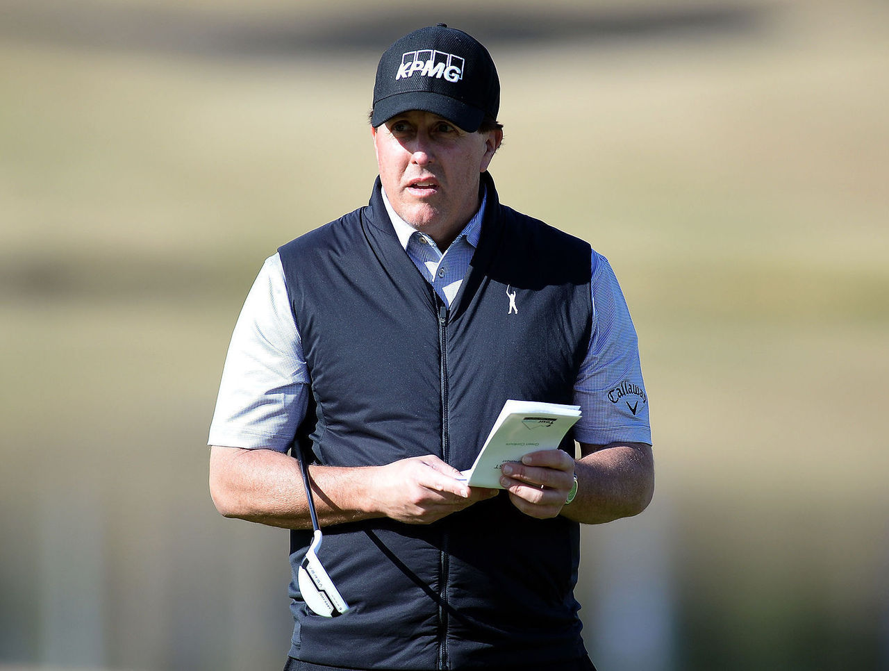 Cropped 2017 01 20t215618z 187041763 nocid rtrmadp 3 pga careerbuilder challenge second round