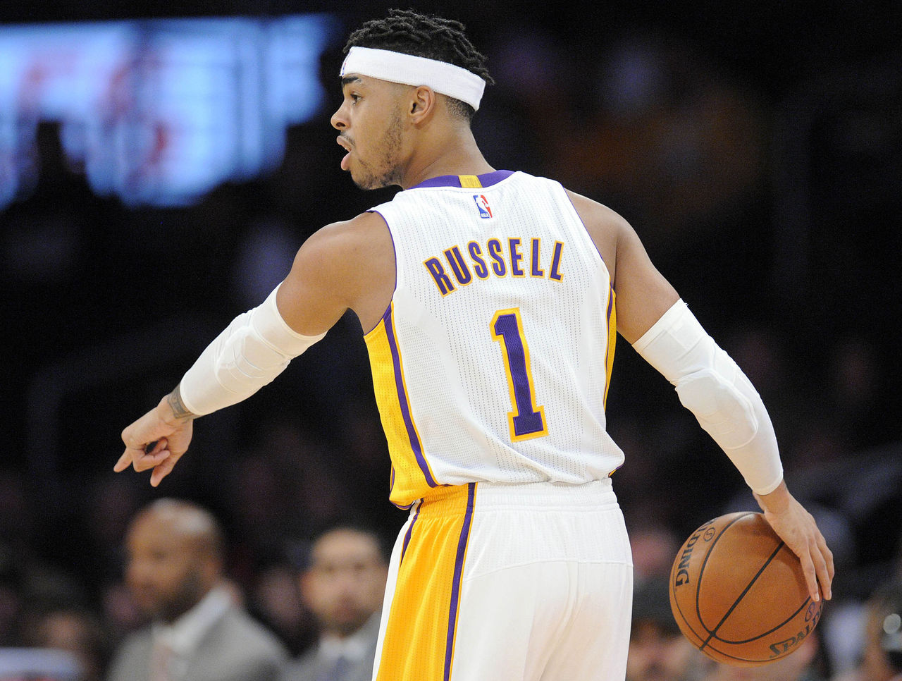 Cropped_2017-01-16t035324z_2123699481_nocid_rtrmadp_3_nba-detroit-pistons-at-los-angeles-lakers