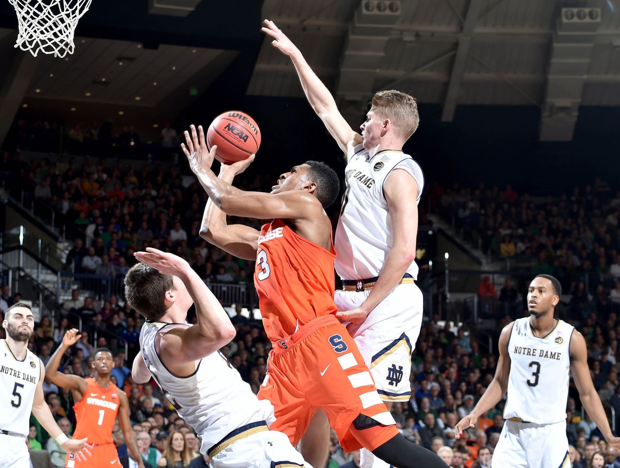 Cropped 2017 01 21t174311z 306539068 nocid rtrmadp 3 ncaa basketball syracuse at notre dame