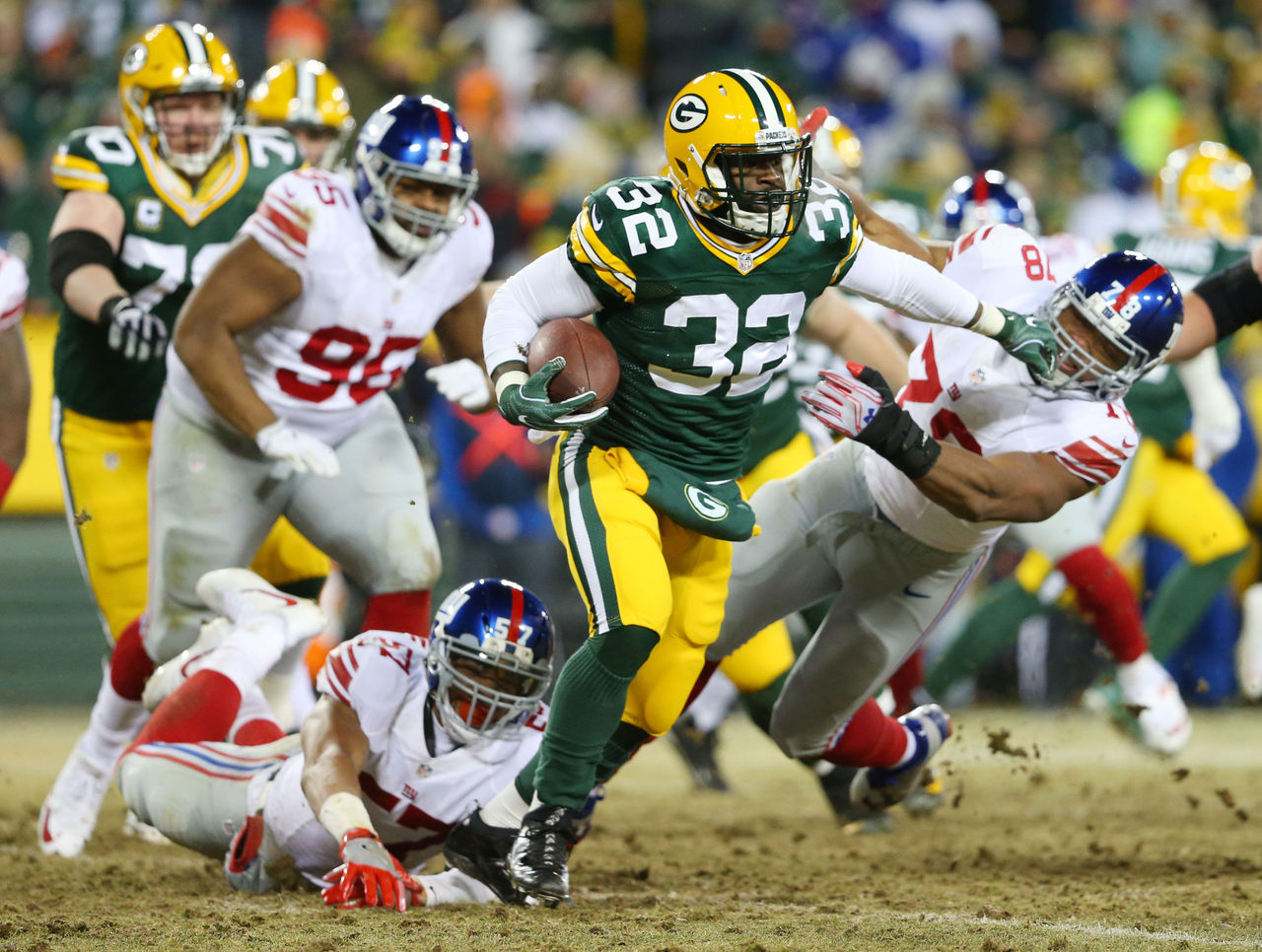 Cropped_2017-01-09t000929z_1420538488_nocid_rtrmadp_3_nfl-nfc-wild-card-new-york-giants-at-green-bay-packers
