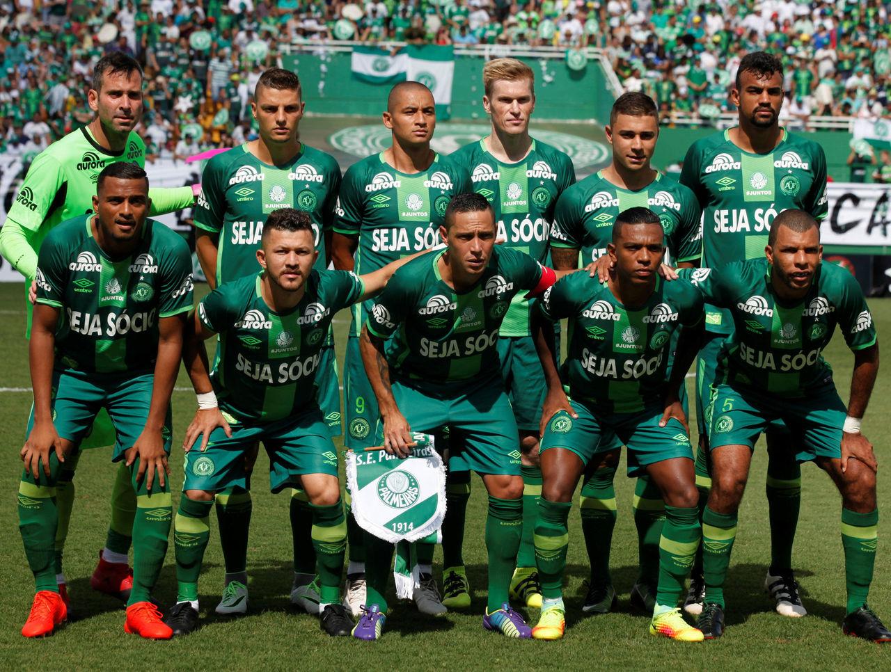 Cropped 2017 01 21t200651z 767002751 rc15525fc4e0 rtrmadp 3 soccer brazil chapecoense