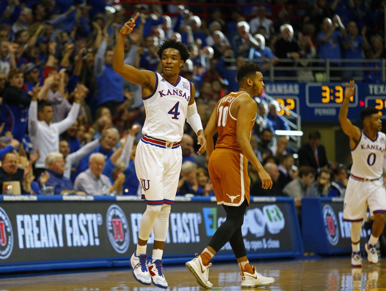 Cropped_2017-01-21t201609z_538642481_nocid_rtrmadp_3_ncaa-basketball-texas-at-kansas