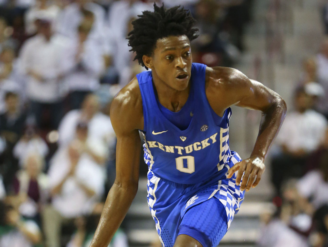 Cropped 2017 01 18t012831z 1606754341 nocid rtrmadp 3 ncaa basketball kentucky at mississippi state