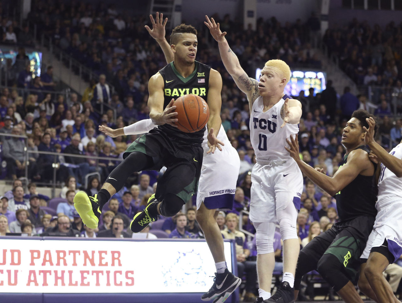 Cropped 2017 01 22t015421z 1097273815 nocid rtrmadp 3 ncaa basketball baylor at texas christian