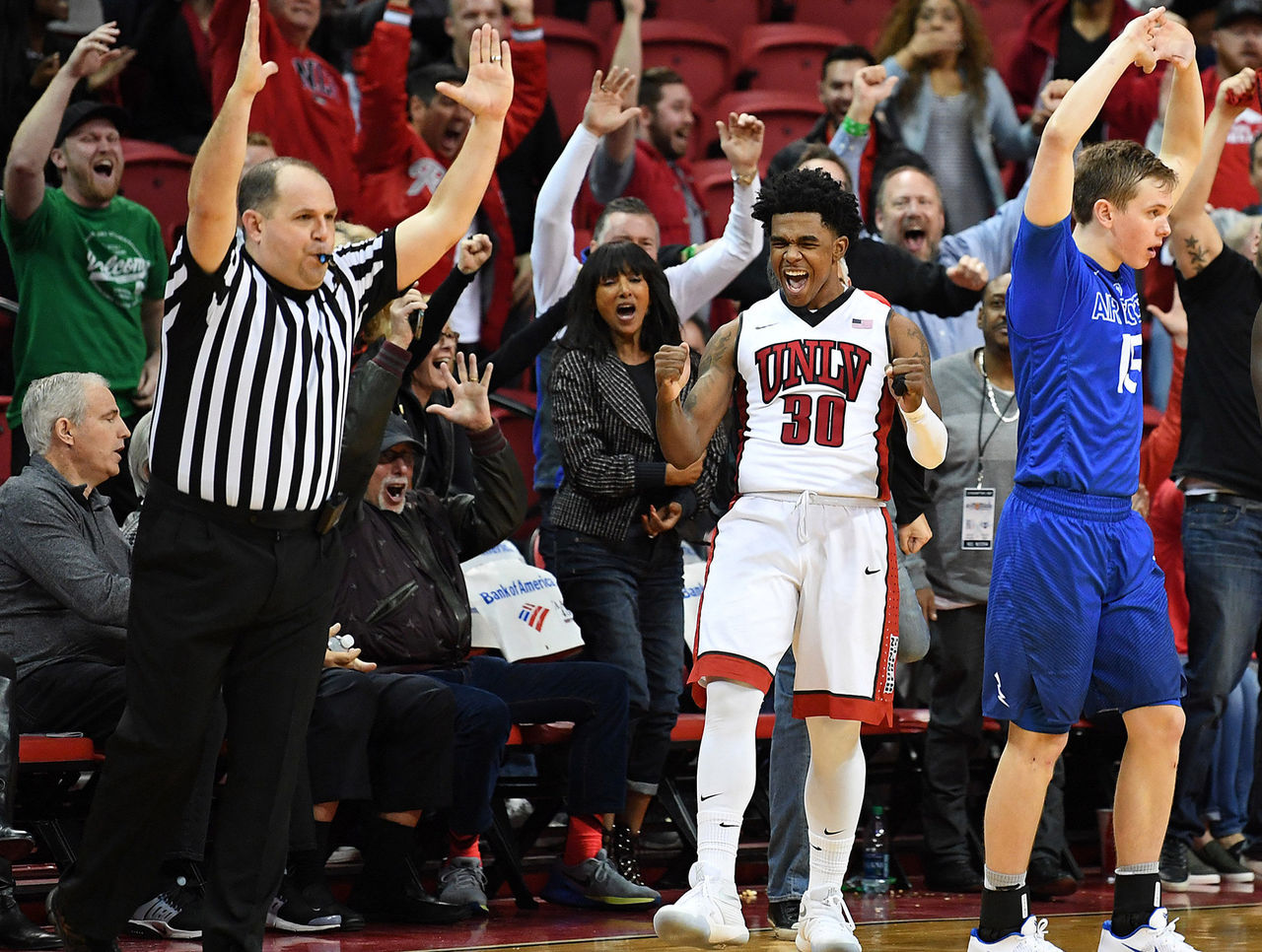 Cropped 2017 01 22t022330z 1700556099 nocid rtrmadp 3 ncaa basketball air force at unlv