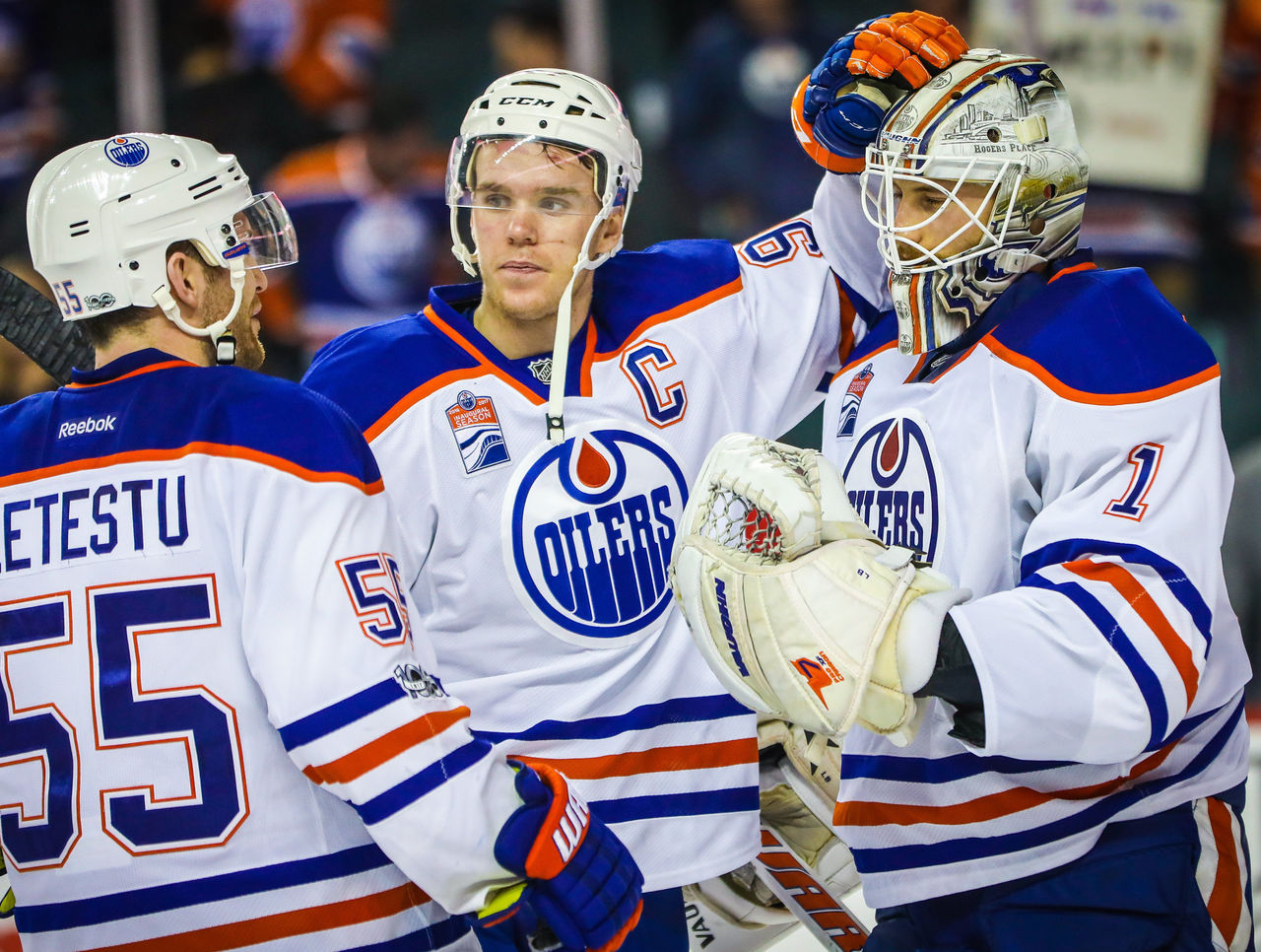 Cropped_2017-01-22t061909z_546526782_nocid_rtrmadp_3_nhl-edmonton-oilers-at-calgary-flames