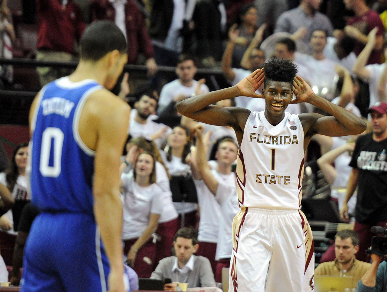 Cropped 2017 01 11t034129z 1760485534 nocid rtrmadp 3 ncaa basketball duke at florida state