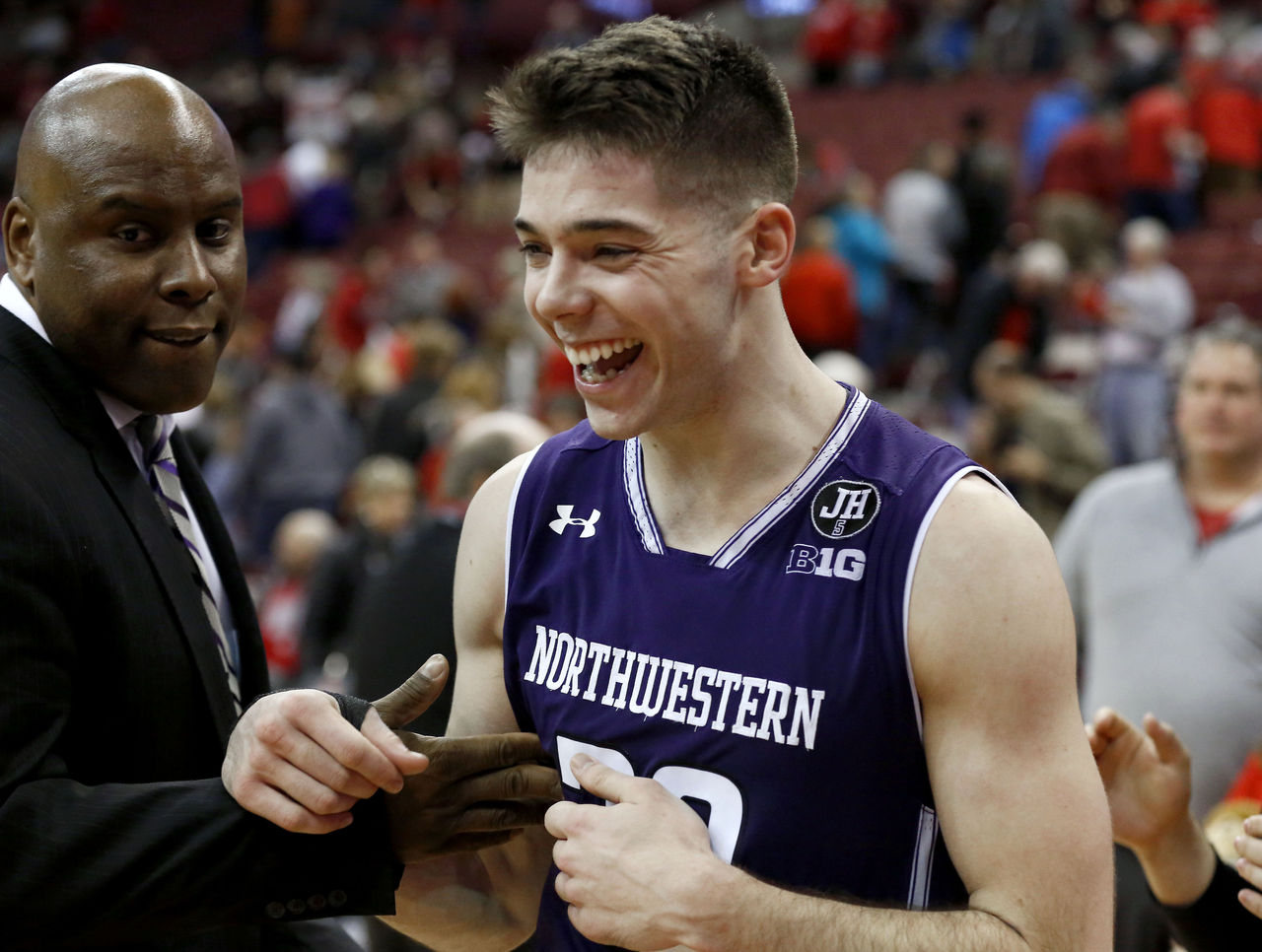 Cropped 2017 01 22t202048z 587135675 nocid rtrmadp 3 ncaa basketball northwestern at ohio state