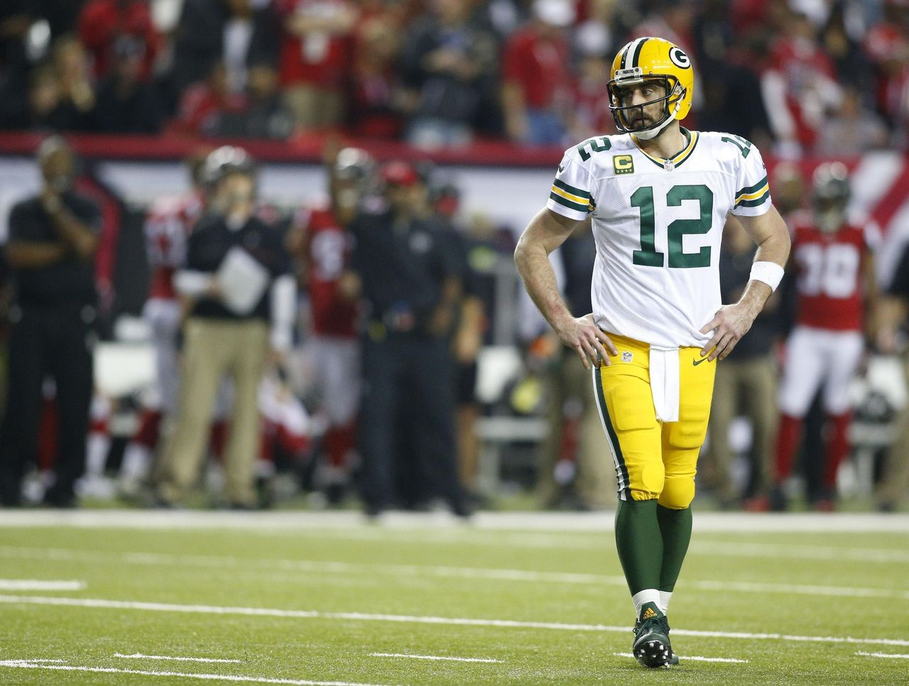 Cropped 2017 01 22t232314z 932892616 nocid rtrmadp 3 nfl nfc championship green bay packers at atlanta falcons