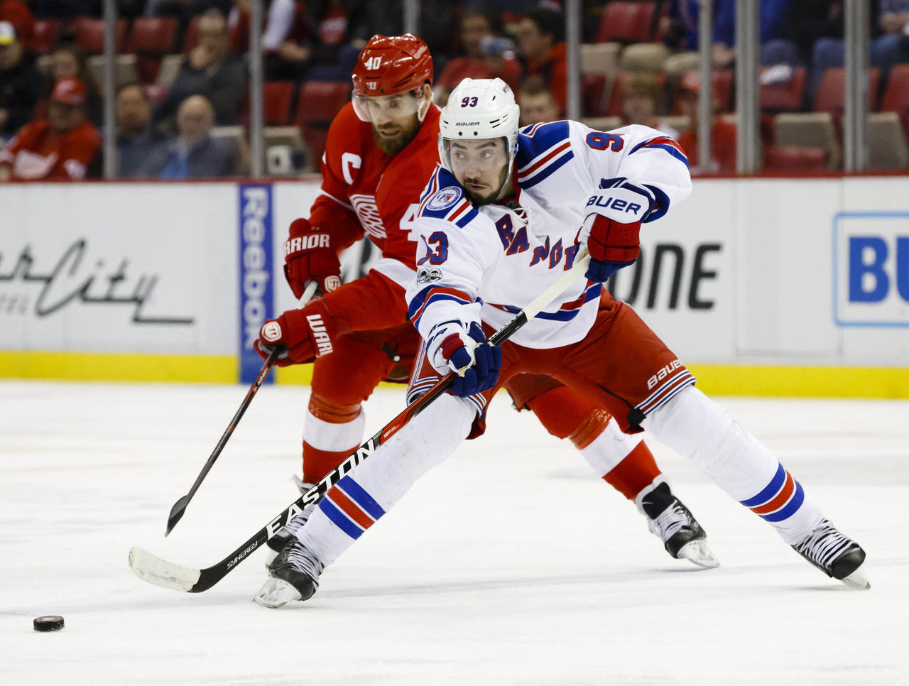 Cropped 2017 01 22t193556z 1534862933 nocid rtrmadp 3 nhl new york rangers at detroit red wings