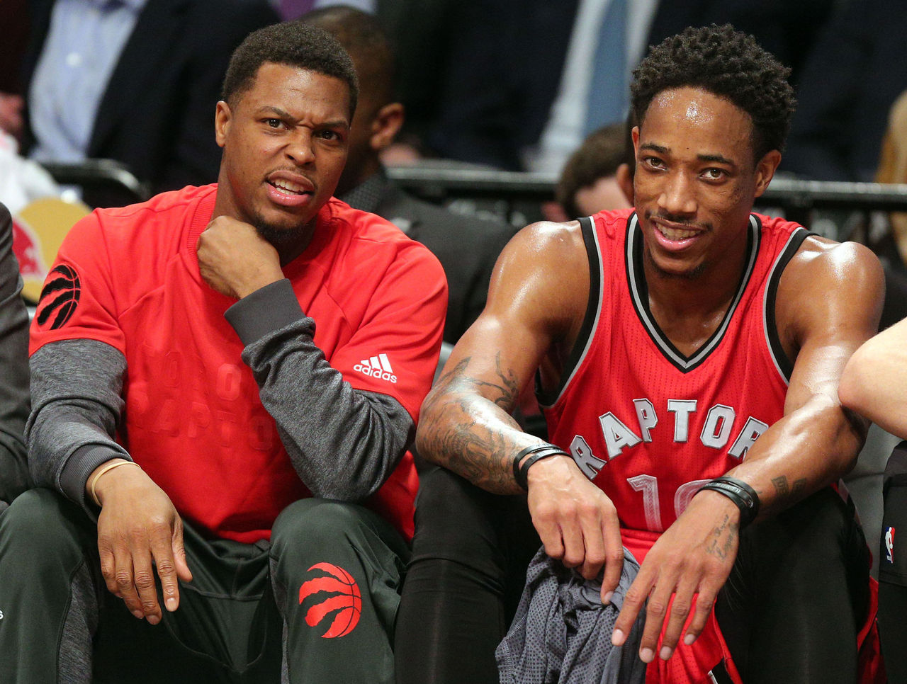 Cropped_2017-01-18t032724z_1734294888_nocid_rtrmadp_3_nba-toronto-raptors-at-brooklyn-nets