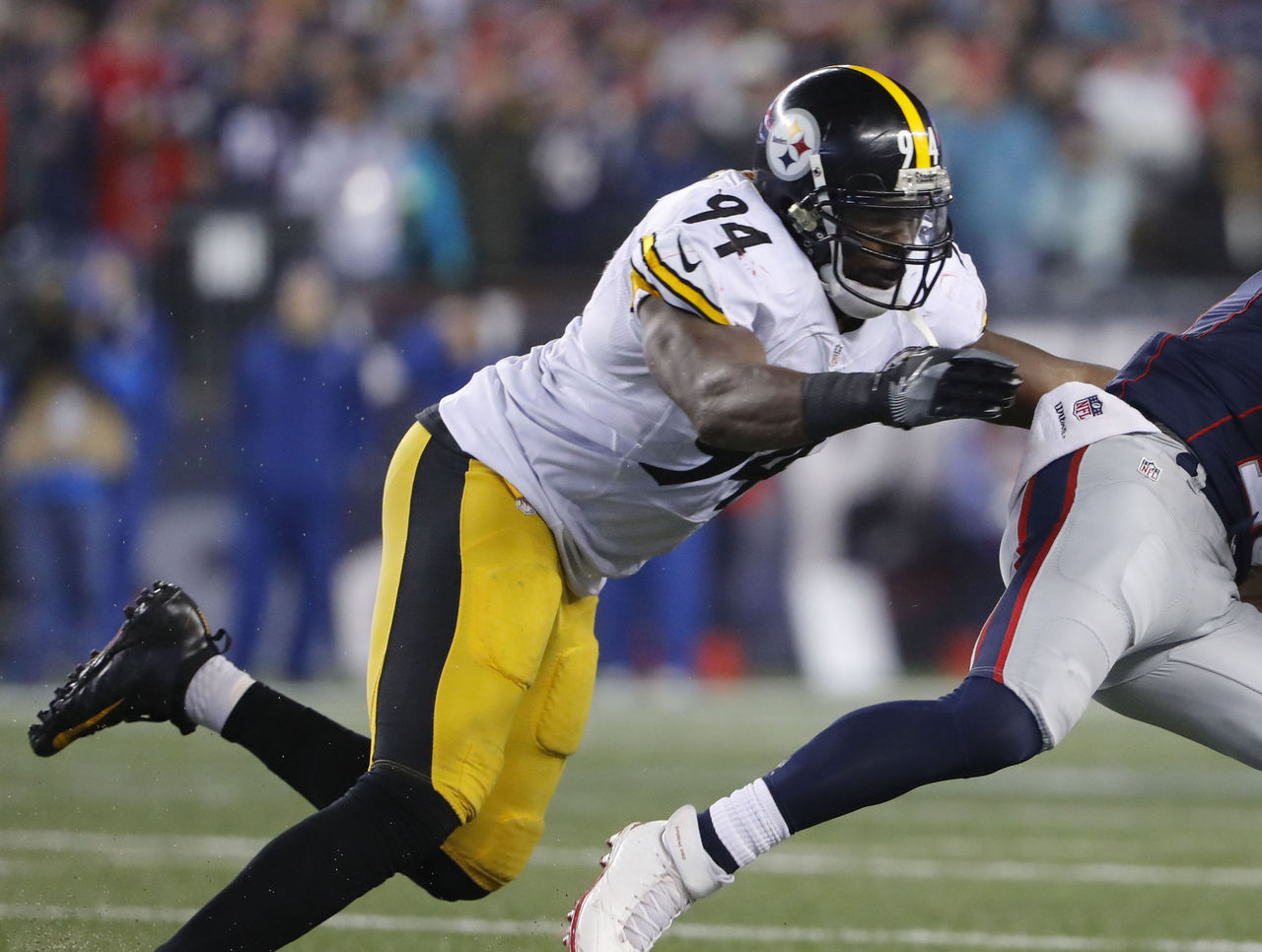Cropped 2017 01 23t015719z 940279794 nocid rtrmadp 3 nfl afc championship pittsburgh steelers at new england patriots