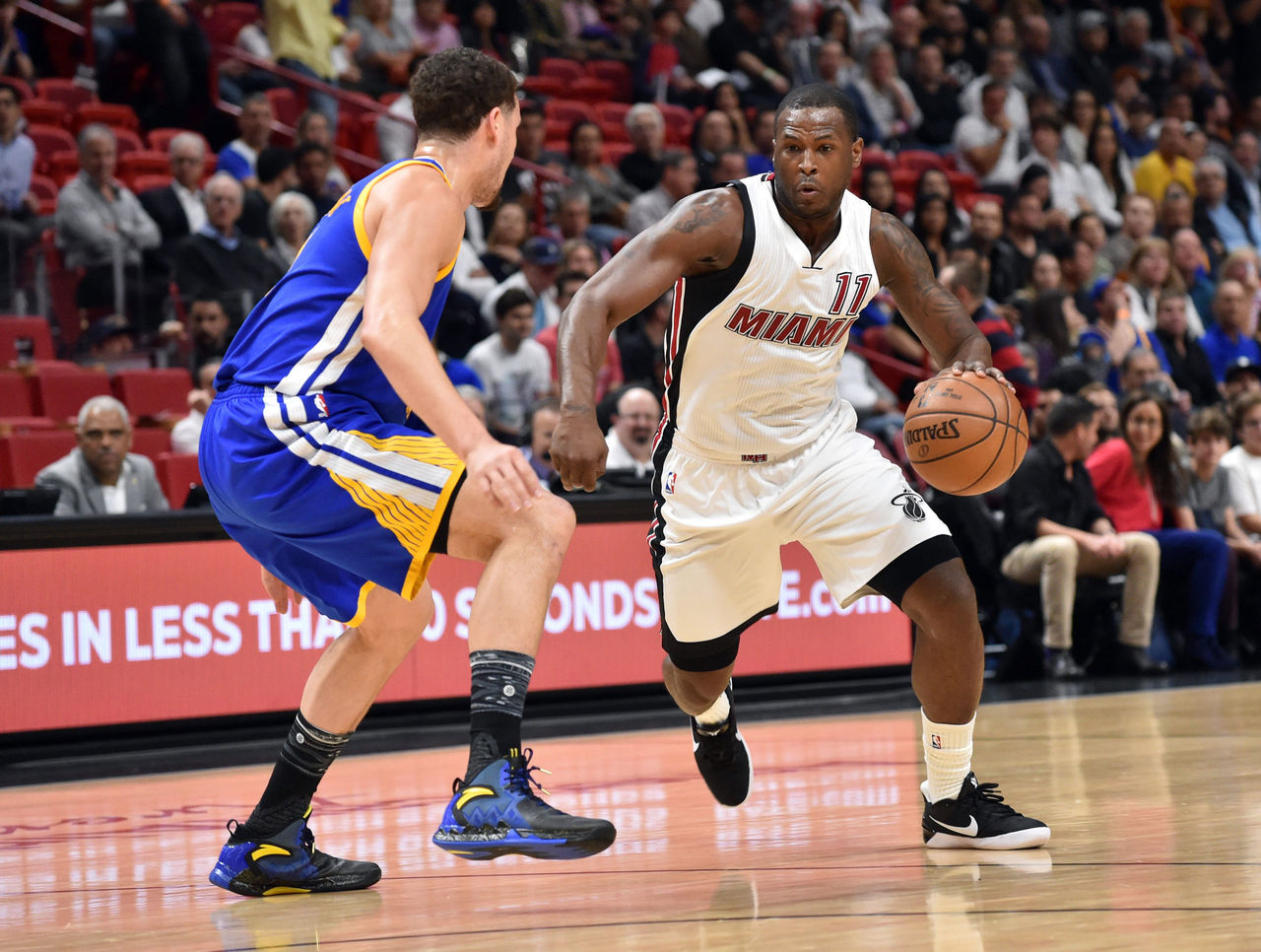 Cropped 2017 01 24t014044z 343286012 nocid rtrmadp 3 nba golden state warriors at miami heat