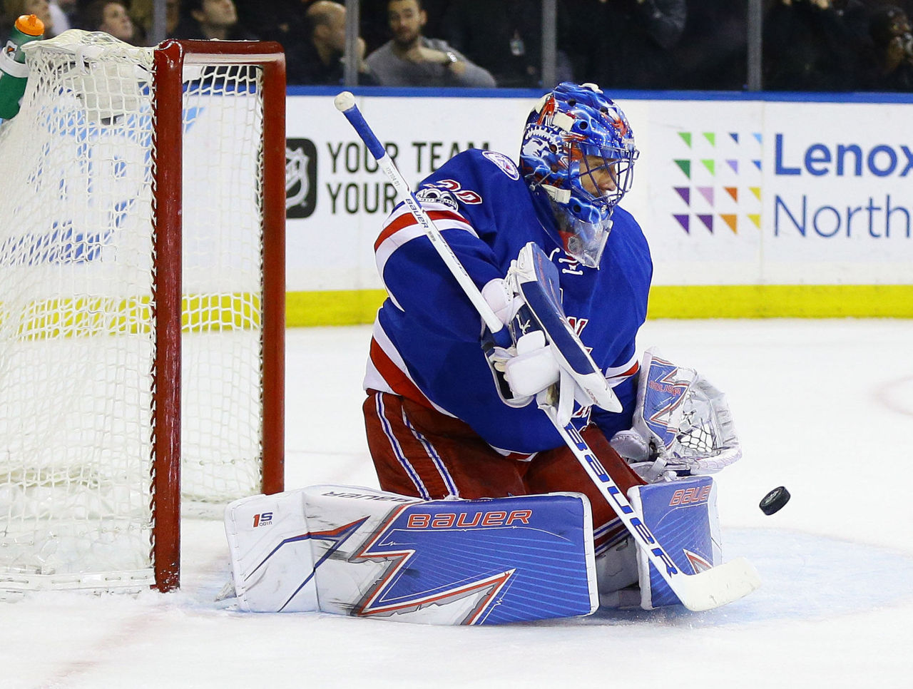 Cropped 2017 01 24t011229z 156570585 nocid rtrmadp 3 nhl los angeles kings at new york rangers