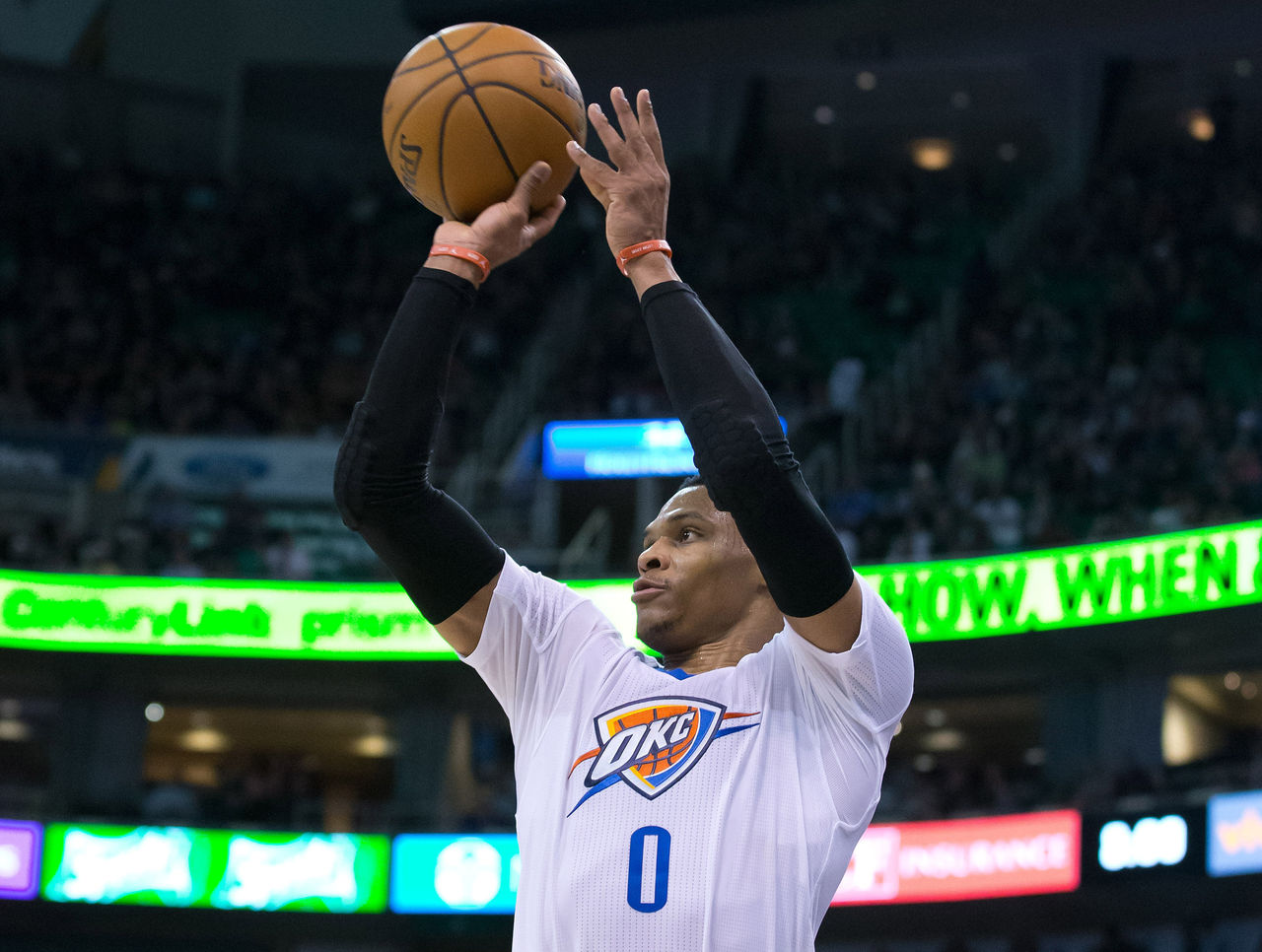 Cropped 2017 01 24t033847z 1662324173 nocid rtrmadp 3 nba oklahoma city thunder at utah jazz