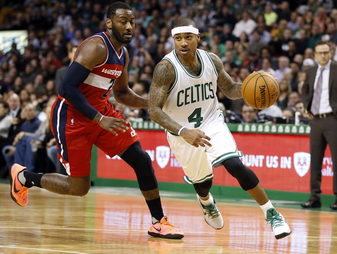 Image result for celtics vs wizards 2017