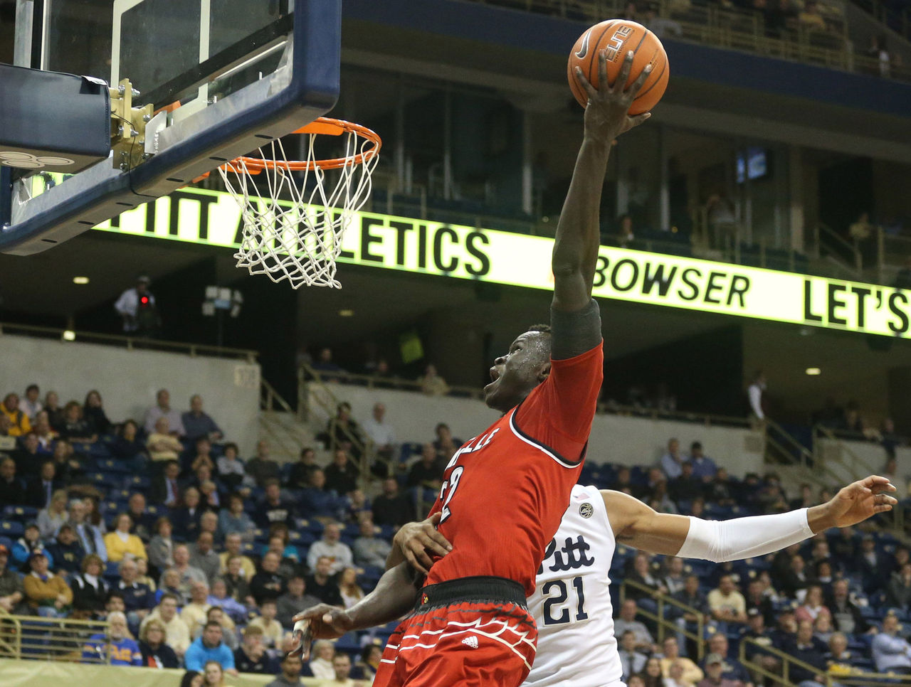 Cropped 2017 01 25t025928z 1423856384 nocid rtrmadp 3 ncaa basketball louisville at pittsburgh