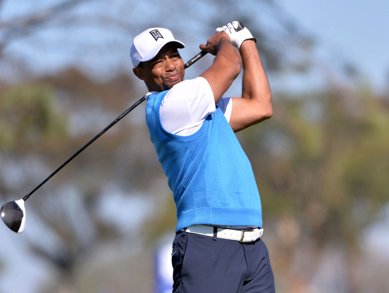 Cropped 2017 01 26t224641z 1946358986 nocid rtrmadp 3 pga farmers insurance open first round
