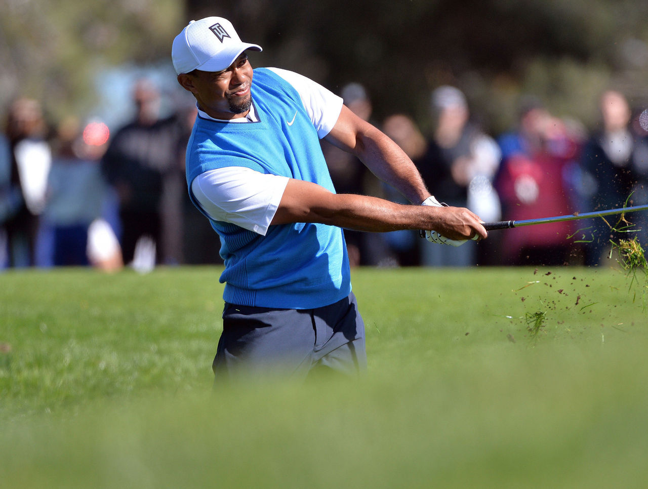 Cropped 2017 01 26t224603z 1051537385 nocid rtrmadp 3 pga farmers insurance open first round