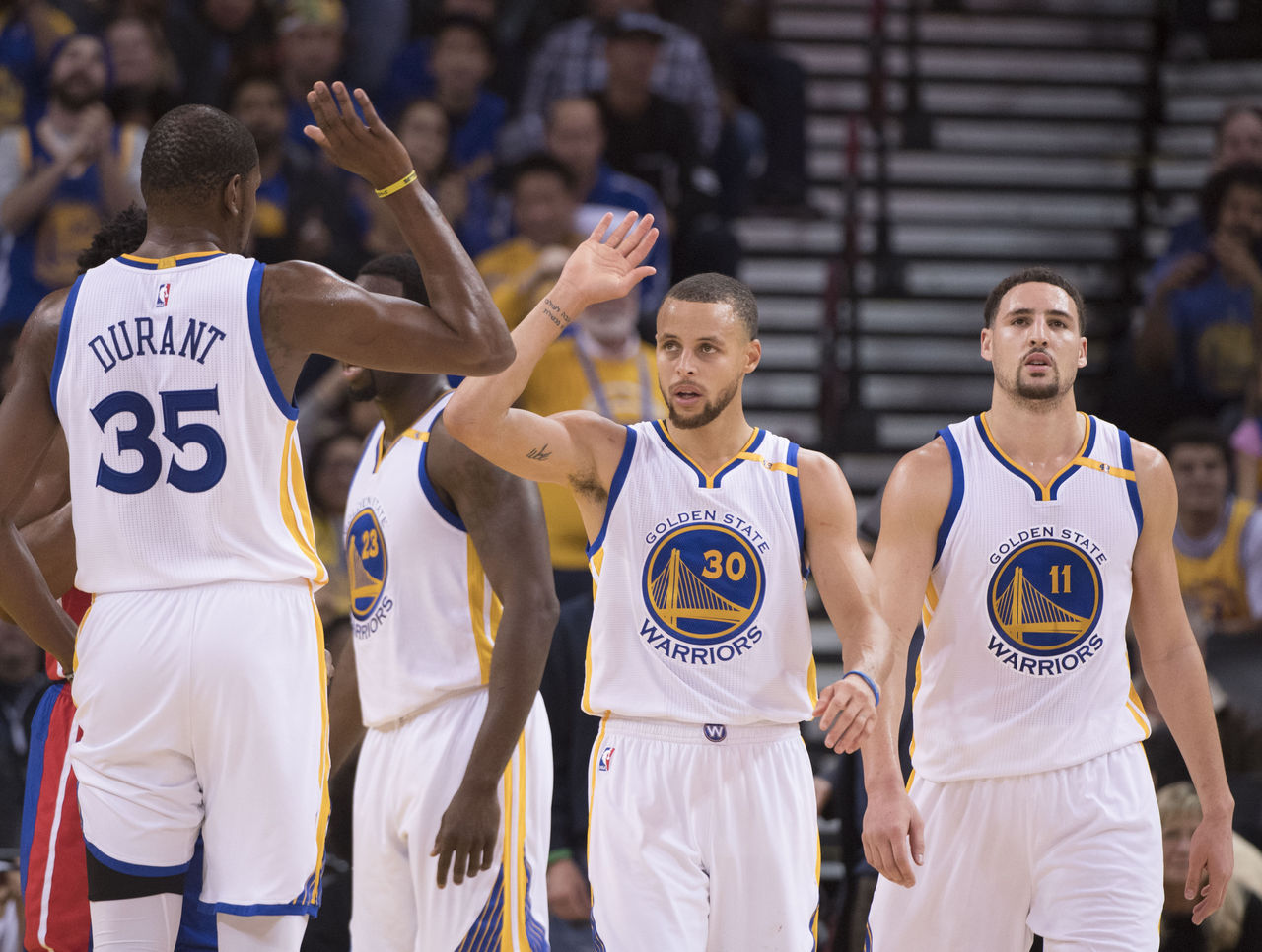 Cropped_2017-01-13t063439z_1549523038_nocid_rtrmadp_3_nba-detroit-pistons-at-golden-state-warriors