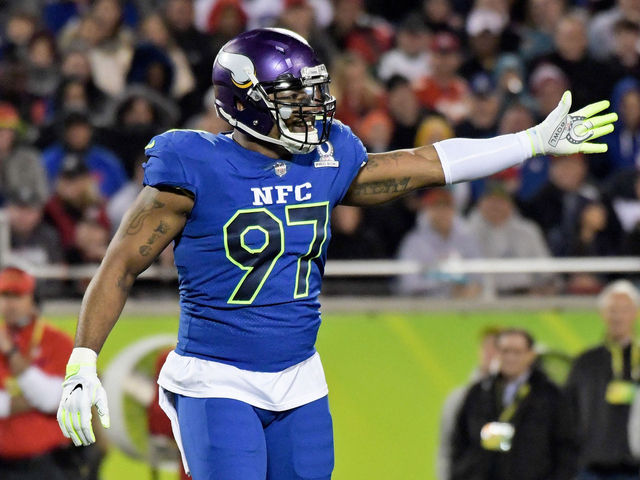 nfl pro bowl date firstrowsports nfl