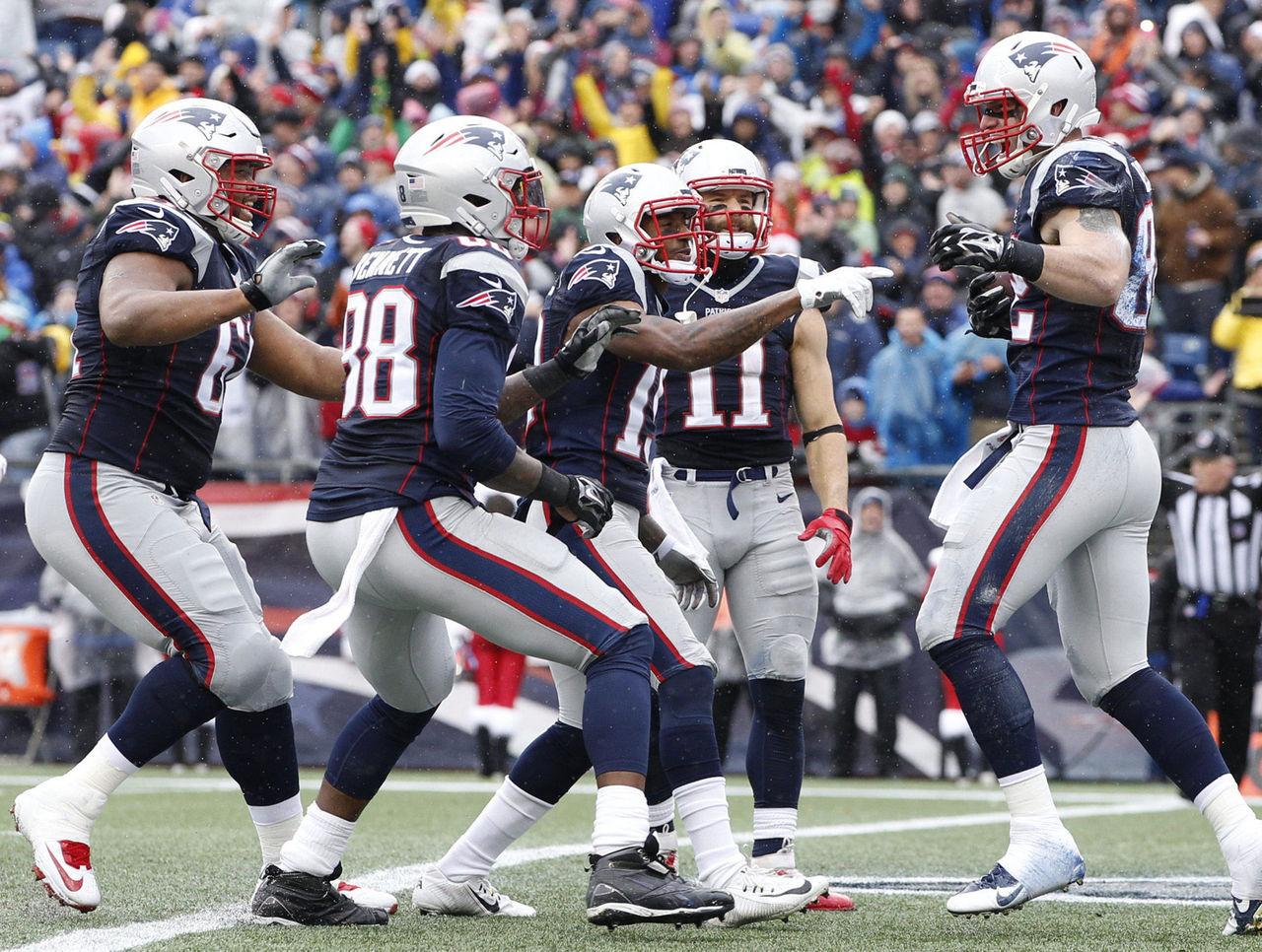5 under-the-radar players who will help determine Super Bowl LI