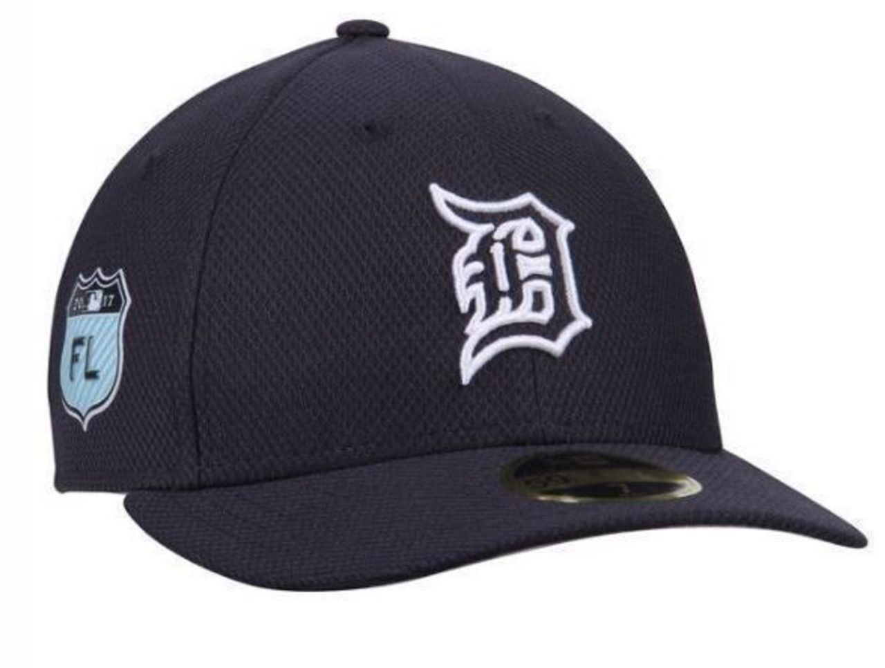 Look: MLB releases spring training hats | theScore.com