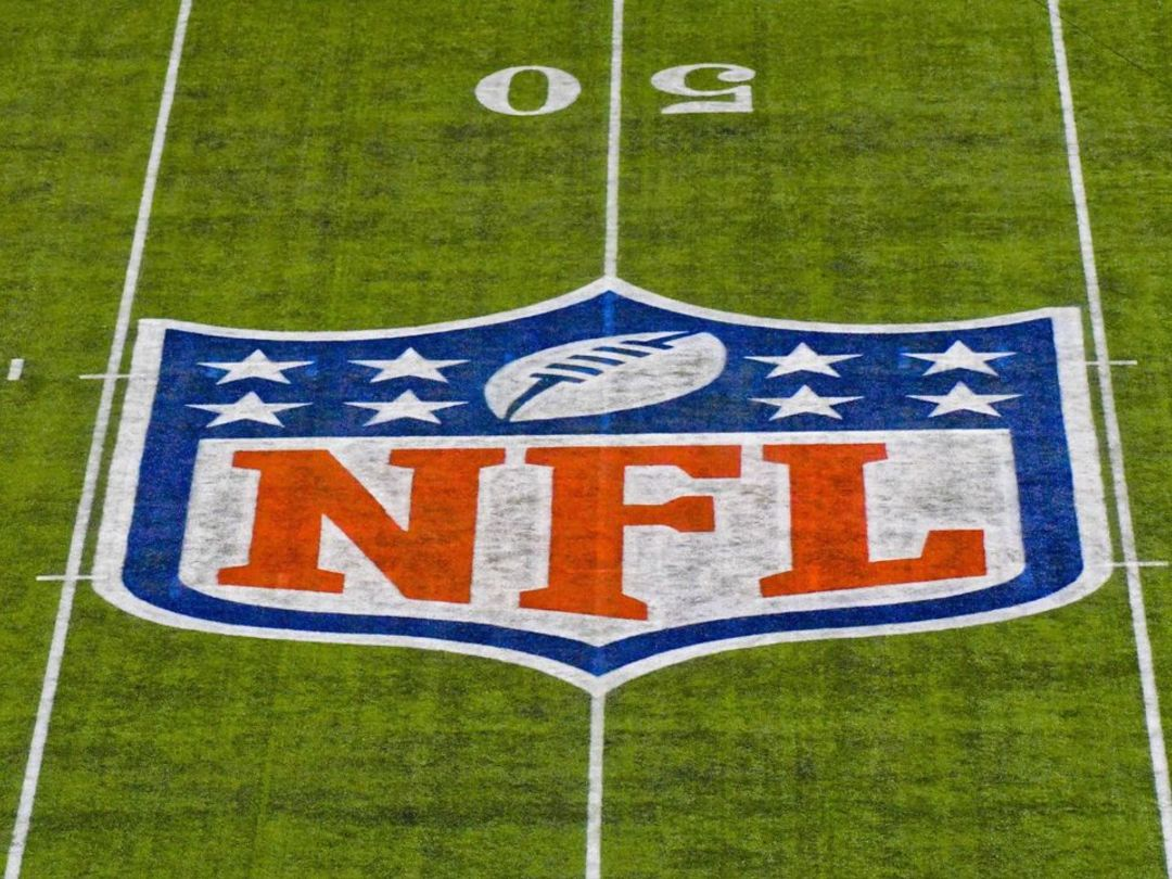 NFL owners meetings close without new anthem policy