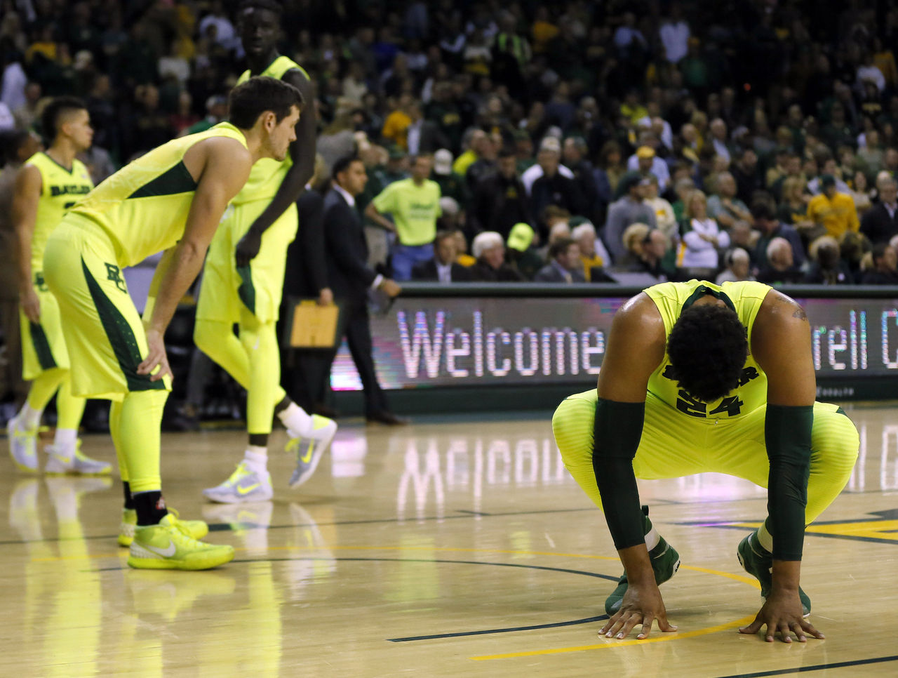 Cropped 2017 02 04t222732z 1063910277 nocid rtrmadp 3 ncaa basketball kansas state at baylor