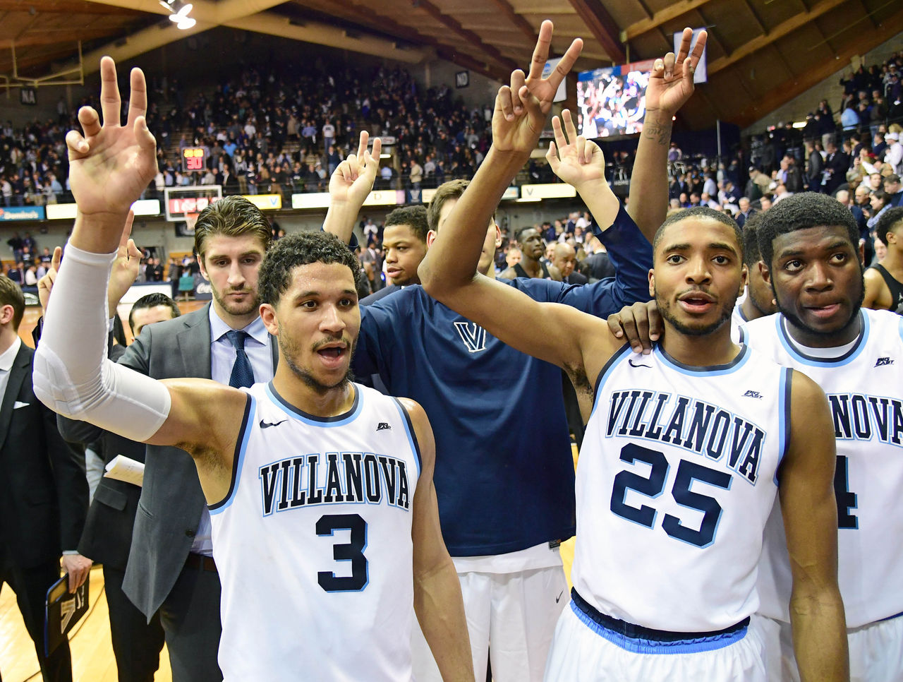 Cropped_2017-02-08t022140z_97799258_nocid_rtrmadp_3_ncaa-basketball-georgetown-at-villanova