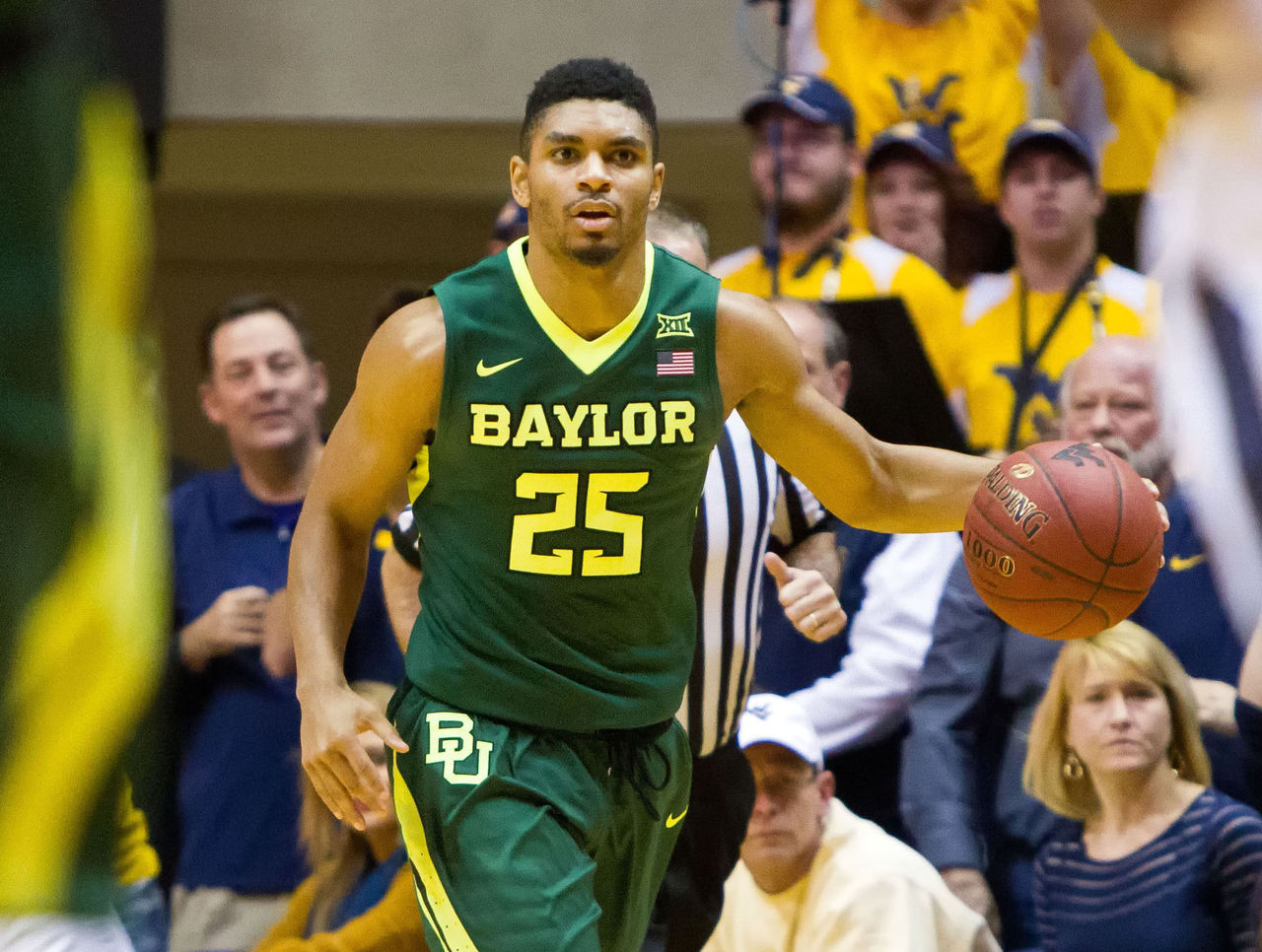 Cropped 2017 01 11t010739z 1206455105 nocid rtrmadp 3 ncaa basketball baylor at west virginia