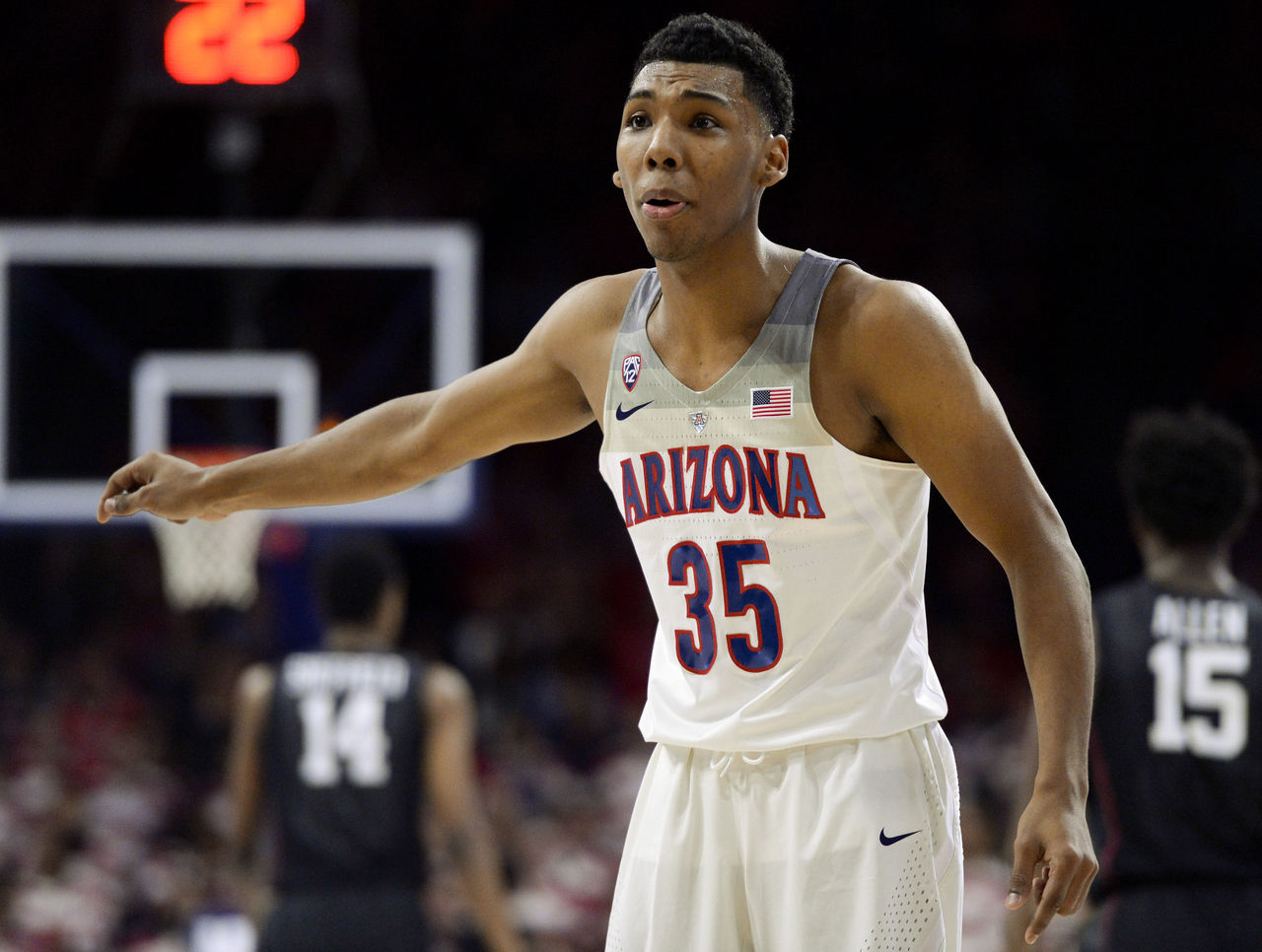 Cropped_2017-02-09t045536z_2016807701_nocid_rtrmadp_3_ncaa-basketball-stanford-at-arizona