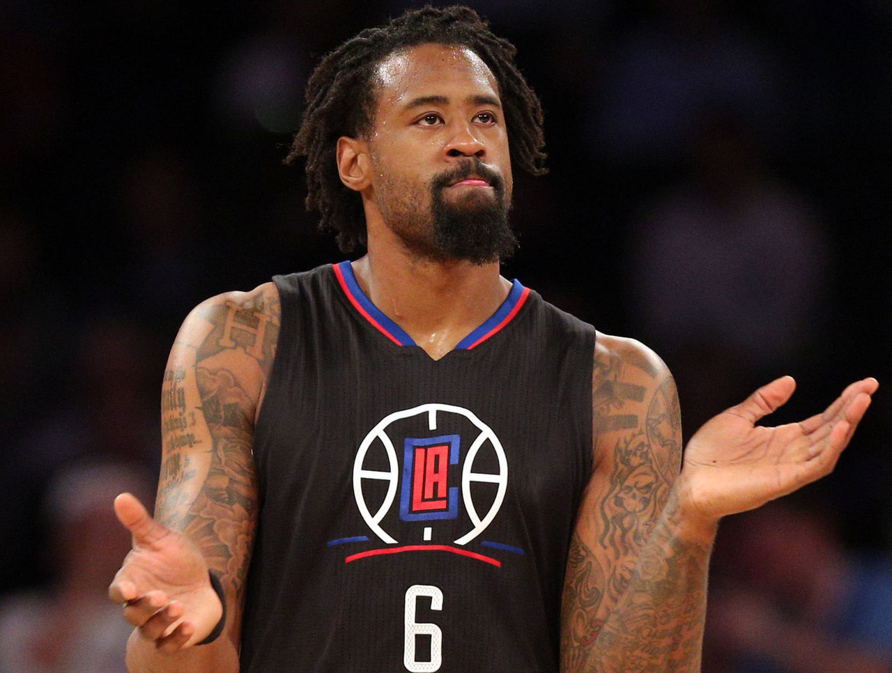 Cropped 2017 02 09t042040z 1902574598 nocid rtrmadp 3 nba los angeles clippers at new york knicks