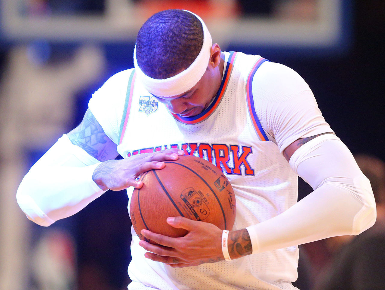 Cropped 2017 02 09t023044z 2141449639 nocid rtrmadp 3 nba los angeles clippers at new york knicks